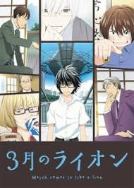 Drama Anime,10 Best Drama Anime ,Anime Drama ,Watch Anime Online