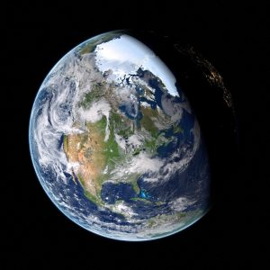interesting facts about earth, earth facts, facts about earth, facts about the earth,