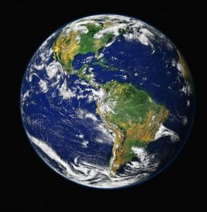 interesting facts about earth, earth facts, facts about earth, facts about the earth