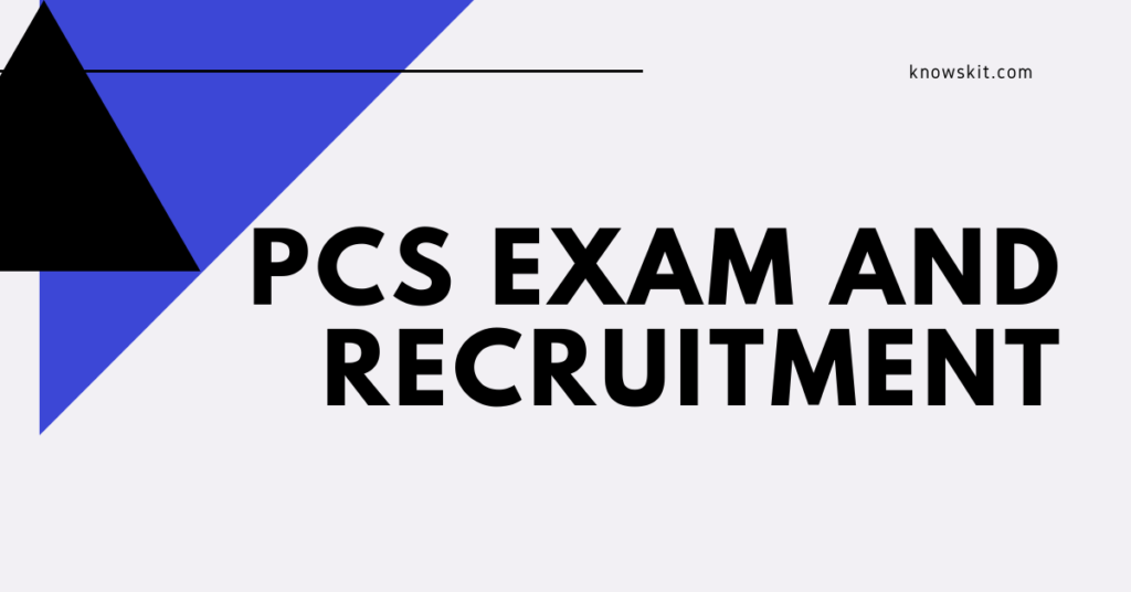 pcs,pcs full form,pcs exam,pcs syllabus,upsssc lower pcs,pcs officer,pcs exam syllabus,pcs online,pcs age limit,pcs officer salary,pcs exam eligibility,pcs exam pattern,pcs securities,pcs global.