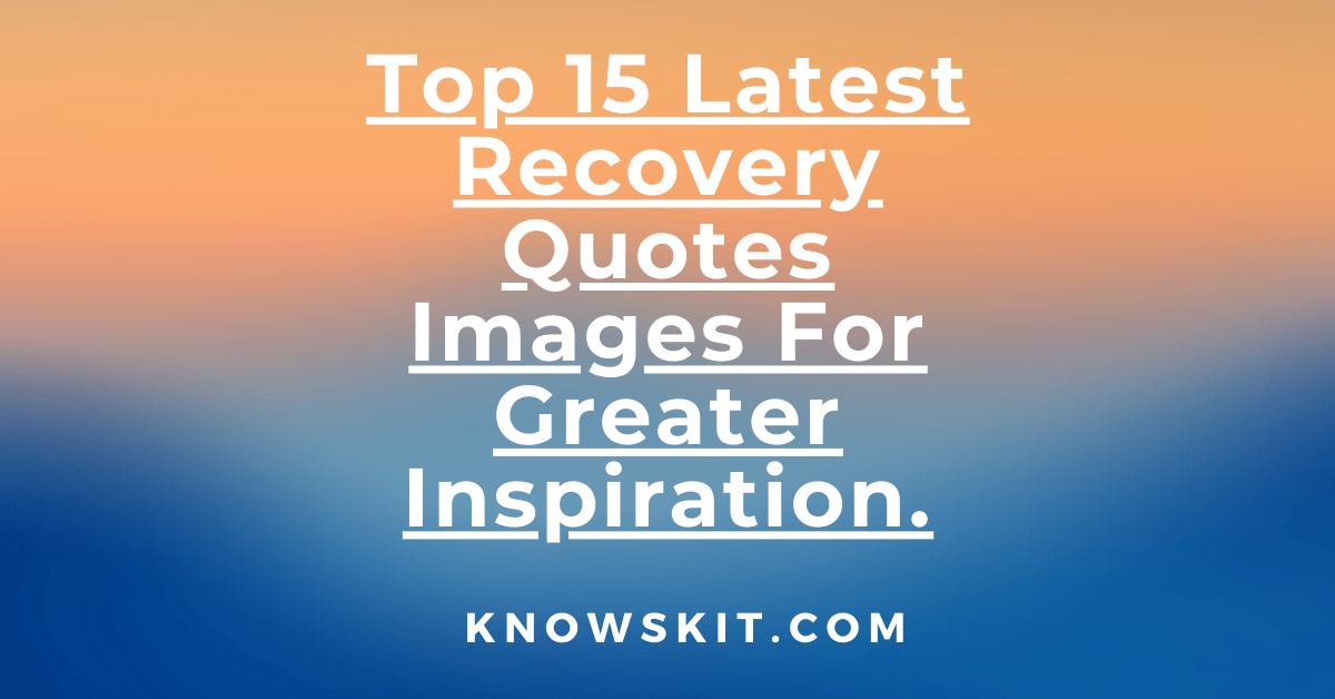 12 Step Recovery Quotes, AA Recovery Quotes, Addiction Recovery Quotes, Eating Disorder Recovery Quotes, Inspirational Quotes For Recovery, Inspirational Quotes For Women In Recovery, Inspirational Recovery Quotes, Positive Quotes For Recovery, Positive Recovery Quotes, Quotes About Recovery, Quotes For Recovery, Recovery Quote, Recovery Quotes.